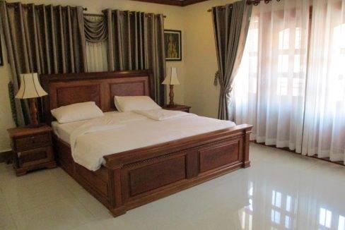 2-bed-apartment-rent-Siem reap -750$ (17)
