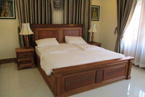 2-bed-apartment-rent-Siem reap -750$ (20)
