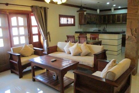 2-bed-apartment-rent-Siem reap -750$ (23)