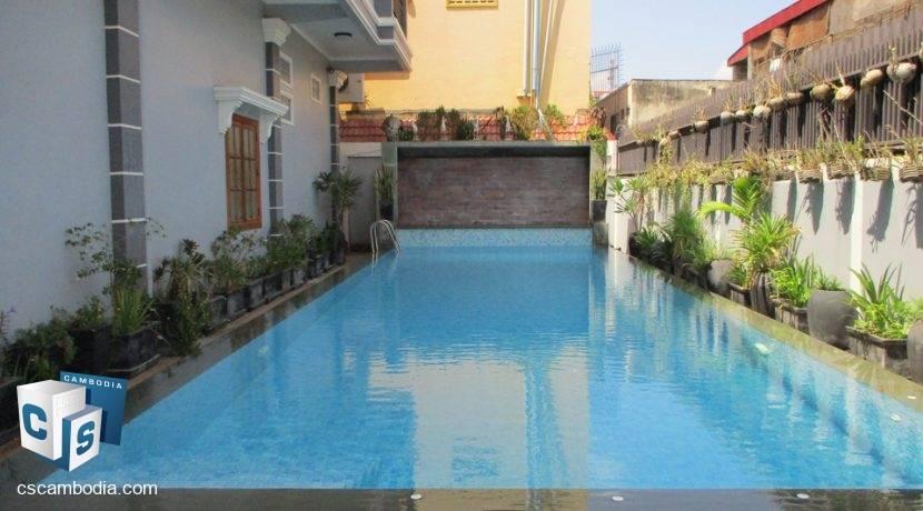 2-bed-apartment-rent-Siem reap -750$ (28)