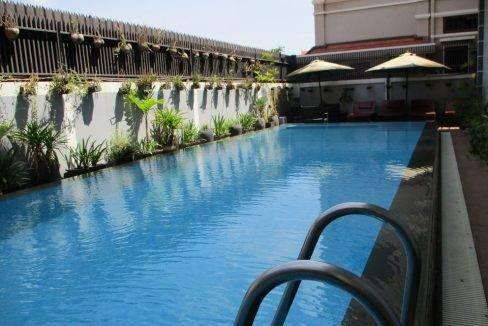2-bed-apartment-rent-Siem reap -750$ (29)