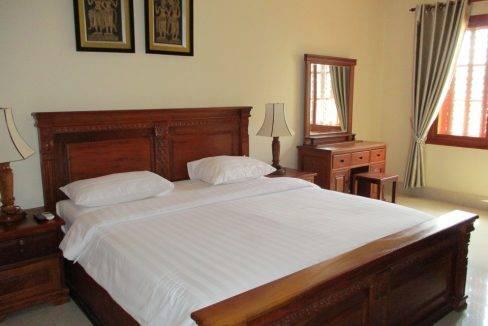 2-bed-apartment-rent-Siem reap -750$