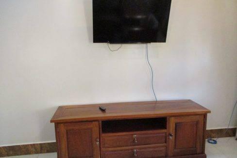 2-bed-apartment-rent-Siem reap -750$ (9)