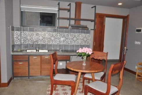 2-bed-apartment-rent-siem ream- (10)