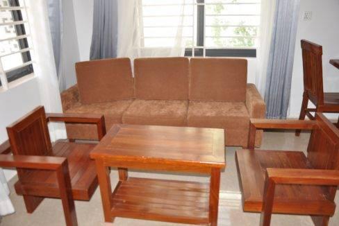 2-bed-apartment-rent-siem reap-350$ (10)