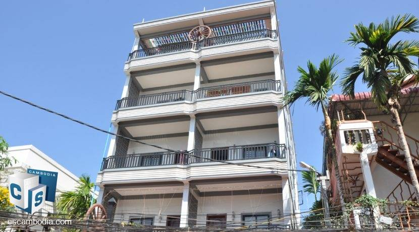 2-bed-apartment-rent-siem reap-350$ (21)