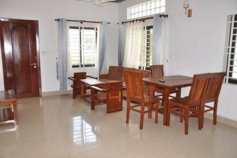 2-bed-apartment-rent-siem reap-350$ (8)