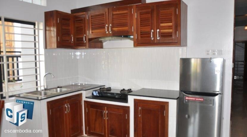 2-bed-apartment-rent-siem reap-350$ (9)