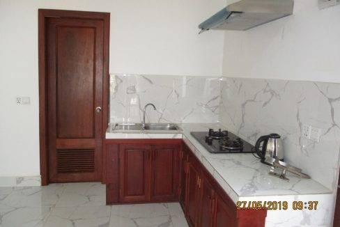 2-bed apartment -rent -siem reap-400$ (10)
