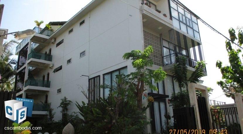 2-bed apartment -rent -siem reap-400$ (11)