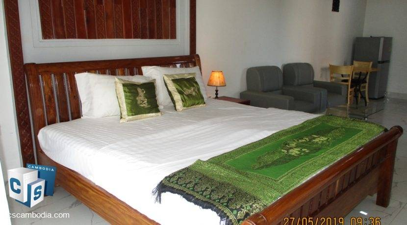 2-bed apartment -rent -siem reap-400$ (5)