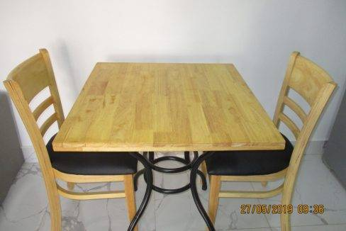 2-bed apartment -rent -siem reap-400$ (7)