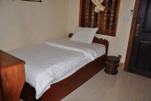 2 -bed-apartment -rent-siem reap -500$