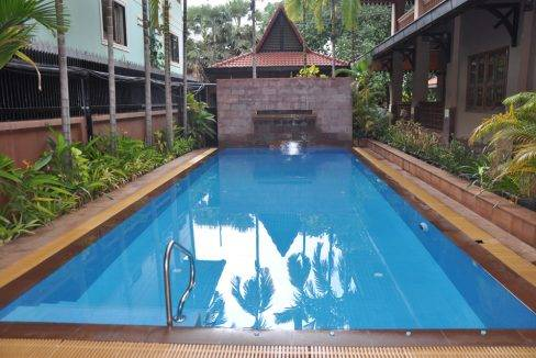 2 -bed-apartment -rent-siem reap -500$ (10)