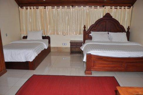 2 -bed-apartment -rent-siem reap -500$ (2)
