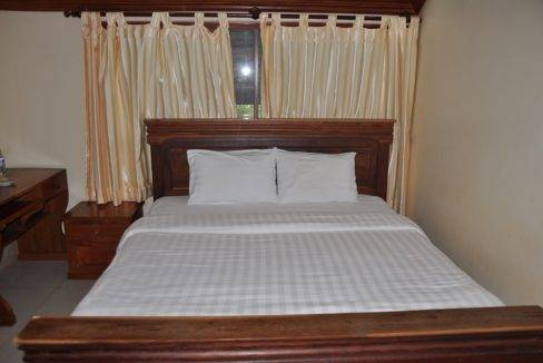2 -bed-apartment -rent-siem reap -500$ (5)