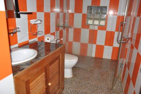 2 -bed-apartment -rent-siem reap -500$ (6)