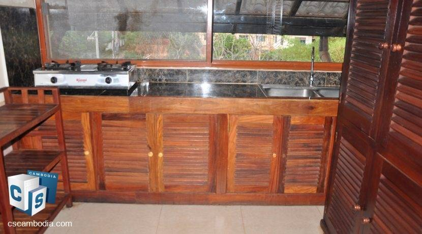 2 -bed-apartment -rent-siem reap -500$ (7)