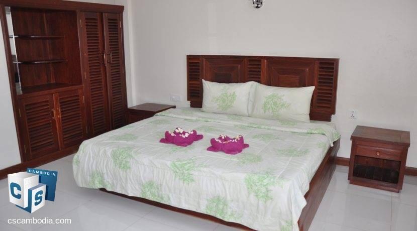 2-bed-apartment-rent-siem reap-550$ (17)