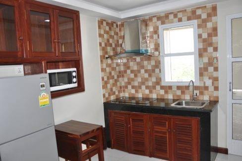 2-bed-apartment-rent-siem reap-550$ (25)