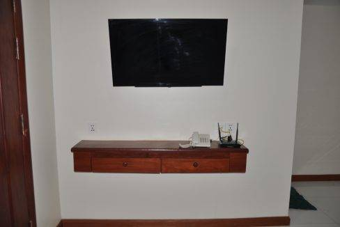 2-bed-apartment-rent-siem reap-550$ (28)