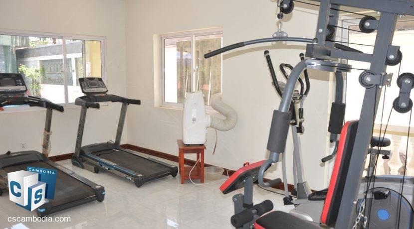 2-bed-apartment-rent-siem reap-550$ (33)