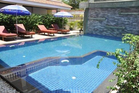 2-bed-apartment-rent-siem reap-550$ (36)