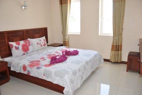 2-bed-apartment-rent-siem reap-550$