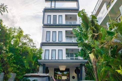 2-bed-apartment-rent -siem reap-600$ (2)