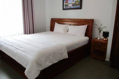 2-bed-apartment-rent-siem reap-600$ (4)