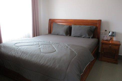 2-bed-apartment-rent-siem reap-600$