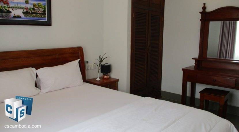 2-bed-apartment-rent-siem reap-600$ (6)