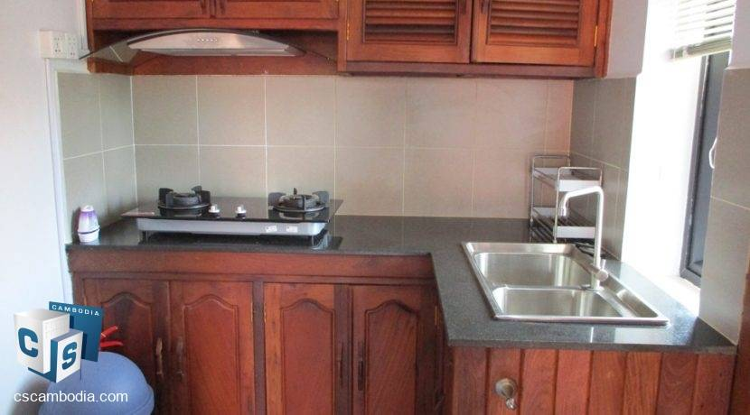 2-bed-apartment-rent-siem reap-600$ (7)