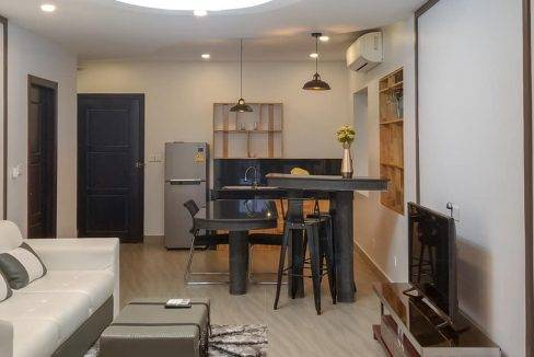 2-bed-apartment-rent -siem reap-600$ (8)