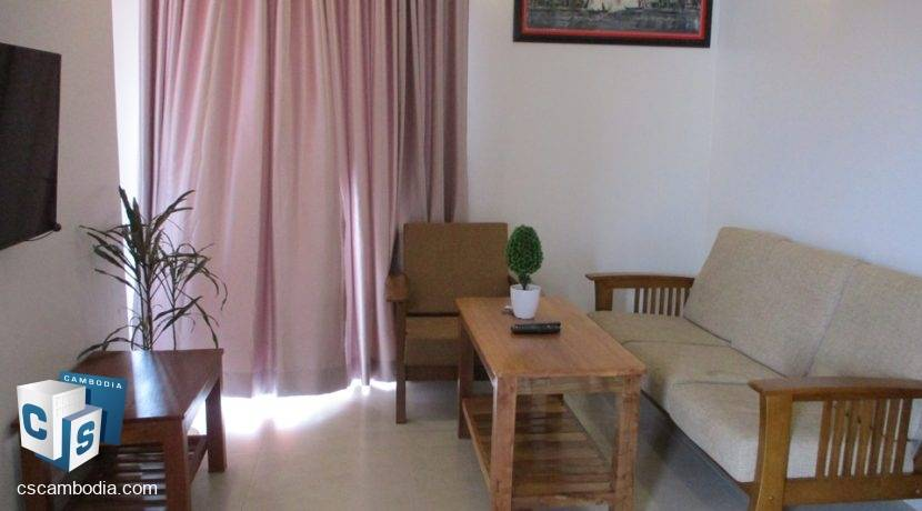 2-bed-apartment-rent-siem reap-600$ (8)