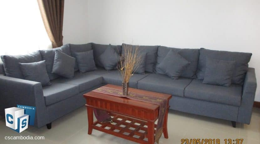2-bed-apartment -rent-siem reap 650 (10)