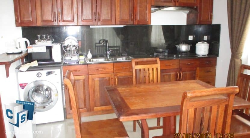 2-bed-apartment -rent-siem reap 650 (12)