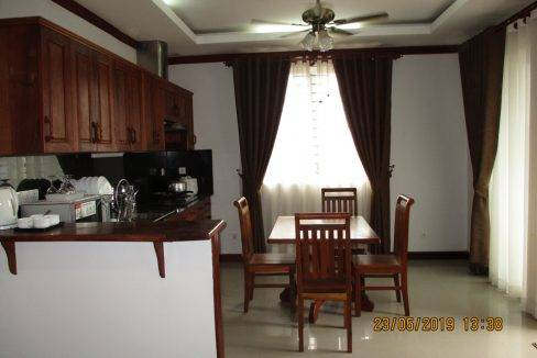 2-bed-apartment -rent-siem reap 650 (14)
