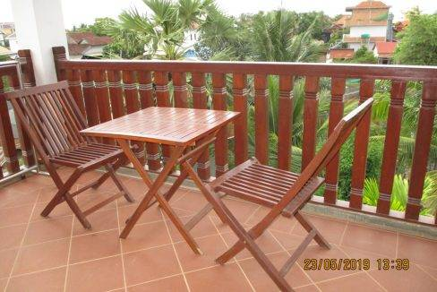 2-bed-apartment -rent-siem reap 650 (15)