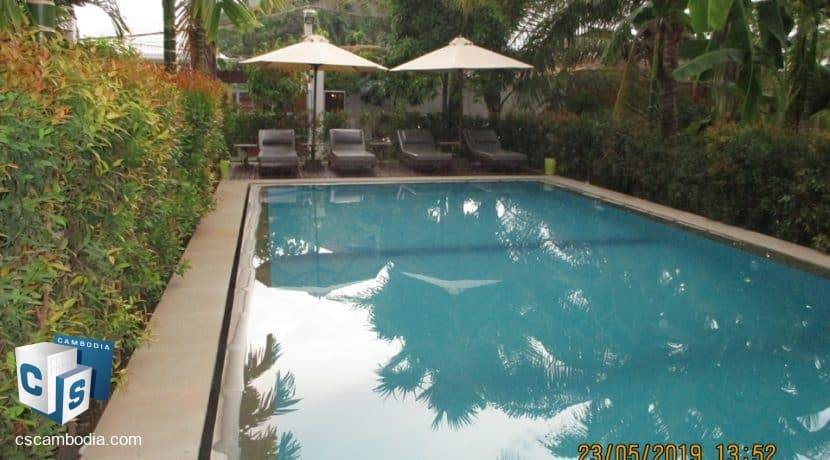 2-bed-apartment -rent-siem reap 650 (18)
