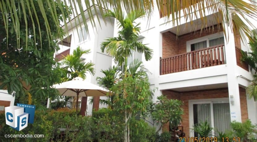 2-bed-apartment -rent-siem reap 650 (19)