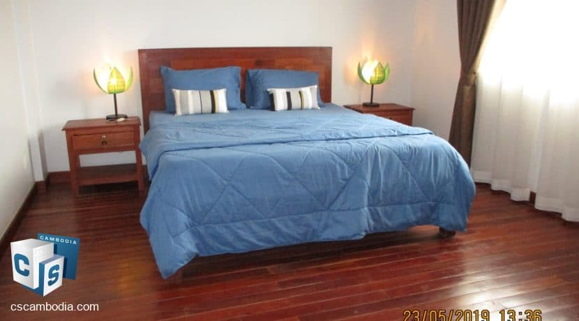 2-bed-apartment -rent-siem reap 650 (4)