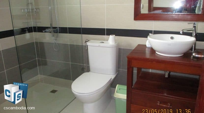 2-bed-apartment -rent-siem reap 650 (5)