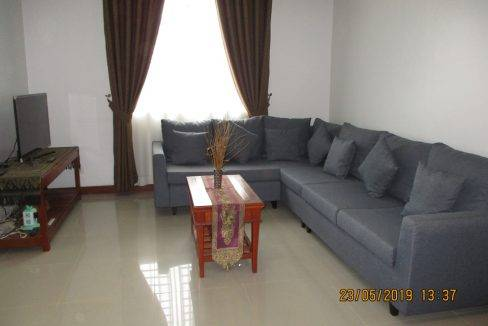 2-bed-apartment -rent-siem reap 650 (9)
