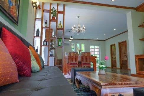 2-bed-apartment -rent -siem reap 800$ (4)