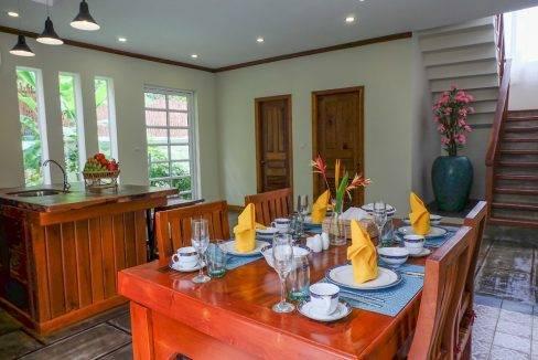 2-bed-apartment -rent -siem reap 800$ (5)