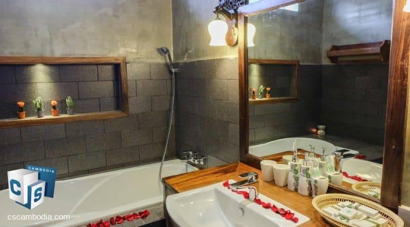 2-bed-apartment -rent -siem reap 800$ (6)