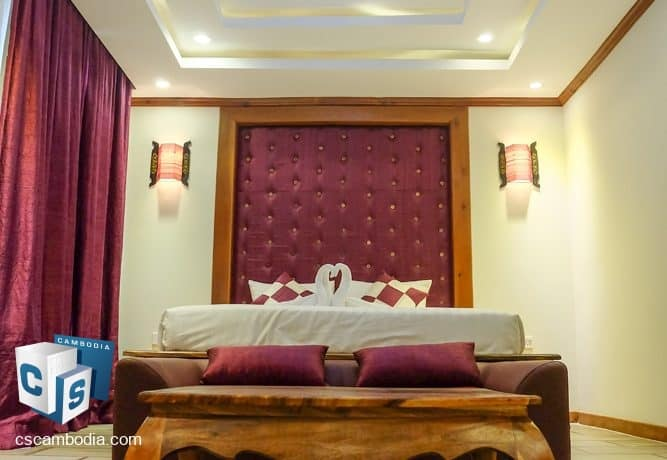 2-bed-apartment -rent -siem reap 800$ (7)