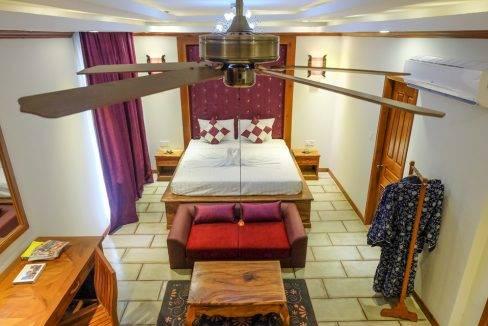 2-bed-apartment -rent -siem reap 800$ (8)