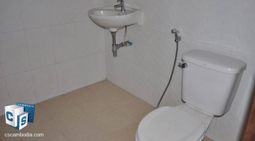 2-bed-house -rent-siem rap-300$ (3)